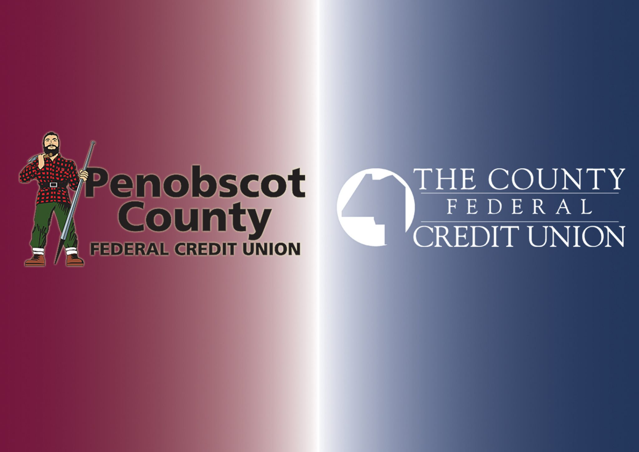 Welcome to The County Federal Credit Union - County FCU